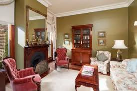 federation homes interiors federation home federation architecture refers to the