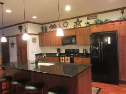 lakefront condo fall weekend special homeaway marquette