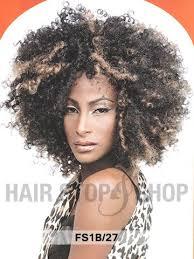 soft dread hair lengths femi collection soft dread loc braid toyo