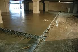 pavimento industriale quarzo pavimenti industriali tizetapav