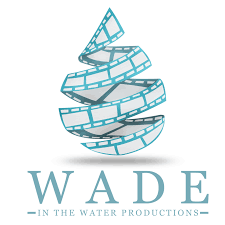 103 9 the light phone number wade in the water productions