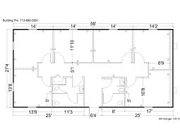 Floor Plan For Classroom by U0026 Classroom Building Pro