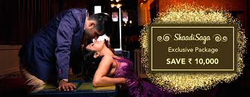 book wedding photographers in delhi with best price guaranteed