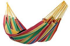 a brazilian hammock icolori the hammock specialist