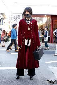 harajuku halloween costume 38 best gothic harajuku images on pinterest harajuku girls