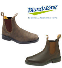 womens dealer boots uk blundstone boots ebay