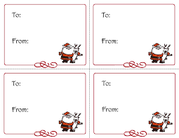 printable holiday card templates free christmas card templates free printable template