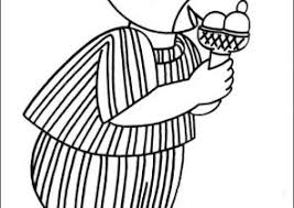 brown bear coloring pages coloring4free