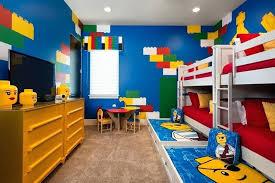 lego themed bedroom lego themed bedroom evisu info