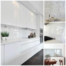 kitchen glass backsplashes for kitchens kitchen glass backsplash india kitchen splashback tiles ideas