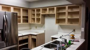 refinishing kitchen cabinets u2013 kitchen remodel part one u2013 monoloco