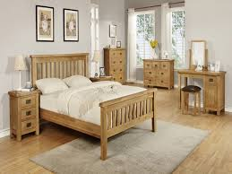 White Wooden Bedroom Furniture Uk Bedroom Oak Bedroom Furniture Images Of Bedrooms With Oak