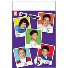 one direction party supplies one direction party supplies party supplies perth balloon world