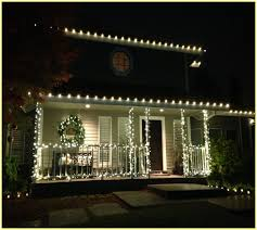 warm white led lights white wire home design ideas
