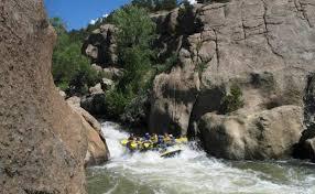 boy killed on rafting trip along arkansas river id u0027d u2013 the denver post