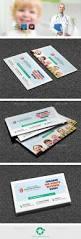 the 25 best dental business cards ideas on pinterest dental