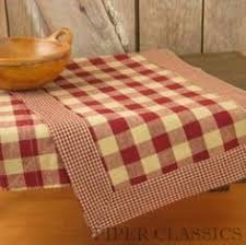 primitive rustic country table runners search table