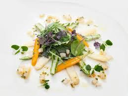 regionale küche frische und regionale küche im hotel andreas hofer picture of