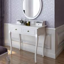 make up dressers dressers bedroom furniture walmart for stand up dresser stand up