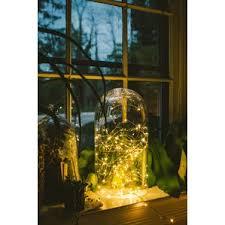 Awning String Lights String Lights You U0027ll Love Wayfair