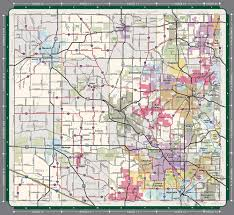 Dupage County Map Mchenry County Criminal Divorce U0026 Family Law Attorneys