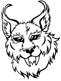 crown tattoo stencil free download clip art free clip art on