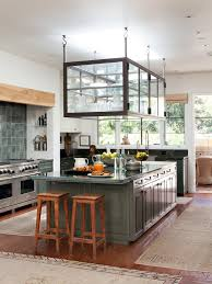 kitchen cabinets pompano beach fl 100 kitchen cabinets pompano beach fl 52 dark kitchens with