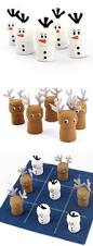 565 best kerst images on pinterest christmas crafts christmas