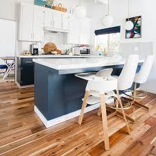 k m hardwood floors wooden flooring design trends atlanta ga