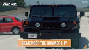 hummer tupac u0027s hummer is going to auction again the drive