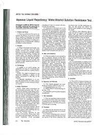 aatcc 193 word文档在线阅读与下载 文档网