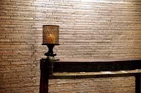 best luxury wall tiles india tempesta luxury