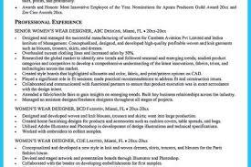 Resume Examples Australia by Starbucks Barista Experience Resume Example Reentrycorps