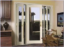 atrium sliding glass doors patio door definition choice image glass door interior doors