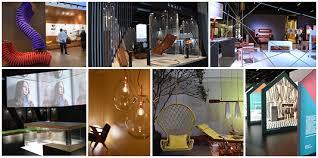 home design expo 2017 high design encerra com sucesso de público e fortes tendências