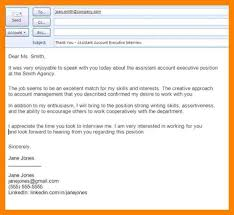 Seeking How To 8 How To Write A Seeking Email Riobrazil