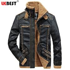 mens leather riding jacket online get cheap motorcycle jacket retro aliexpress com alibaba