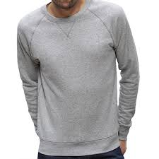 stsm522 stanley strolls raglan sweatshirt 3rd rail clothing
