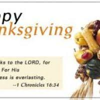 free thanksgiving ecards hoops and yoyo divascuisine