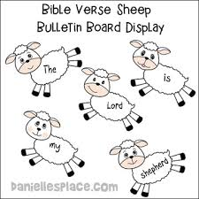 jesus the good shepherd coloring pages free sunday lesson for children