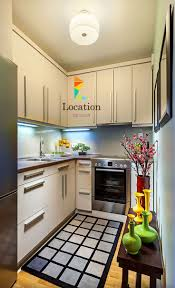 kitchen design cheshire kitchen designry jacksonville fl florida lenexa ideas design