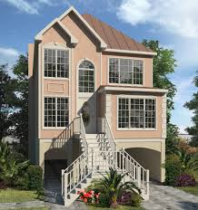 100 two story homes two story homes for sale in victorville