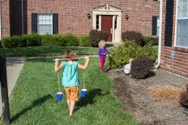 september preschool water a jackson family