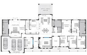 Australian Beach House Floor Plans Acreage Home Floor Plans Australia E2 80 93 Design And Planning Of