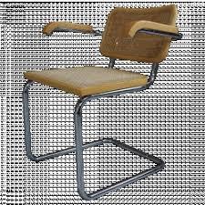 prix d un rempaillage de chaise prix d un rempaillage de chaise unique fauteuil cesca b64 design par