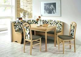 table d angle pour cuisine table de cuisine d angle best amnagement avec banc newsindo co