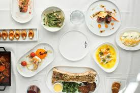 cuisine tunisienne en vid駮 urso酒店及spa中心 世界小型豪華酒店集團 西班牙馬德里 booking com