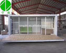 wonderful container house relax container house view container