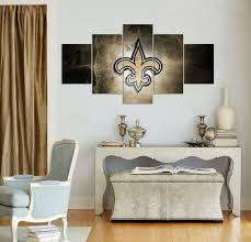 Home Decor New Orleans Online Get Cheap New Orleans Paintings Aliexpress Com Alibaba Group