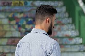 fade hairstyle for women style fauxhawk fade haircuts how to get this look in 3 steps
